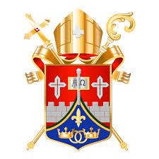 94 anos da Fundação da Diocese de Joinville