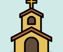 Celebração Jubilar nas Paróquias